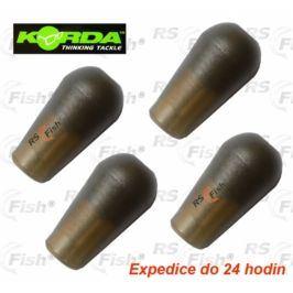 Korda™ šokový adaptér