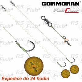 Cormoran® Classic Boilie Rig 4