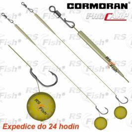 Cormoran® Classic Rig 4