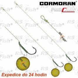 Cormoran® D - Rig Special 2