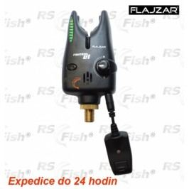 Flajzar® Micro Q - TX2