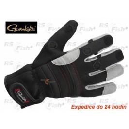 Gamakatsu® Rukavice neoprénové Gamakatsu L