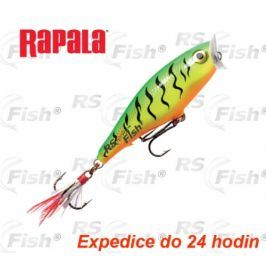 Rapala® Skitter Pop® - barva FT 90 mm - SP09