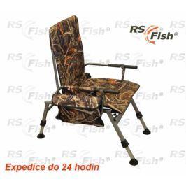 RS Fish® Standart Camo