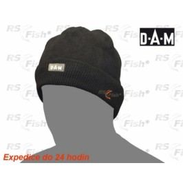DAM® Hot Fleece