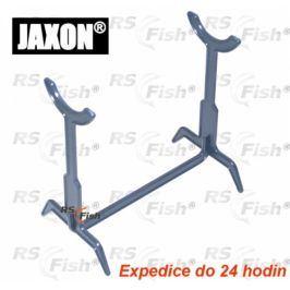 Jaxon® Stojánek Jaxon 025