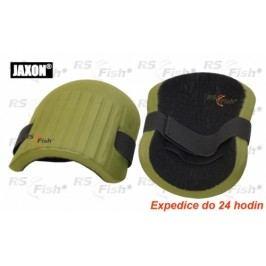 Jaxon® Nákoleníky Jaxon