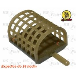 Extra Carp Top Feeder 20,0 g - 75-8170