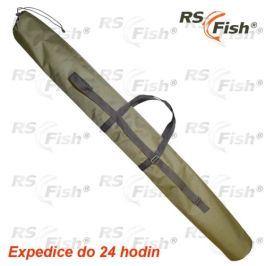 RS Fish® na deštník 140 cm / Ø 125 mm