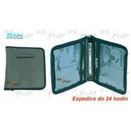 JSA Catchman 45176