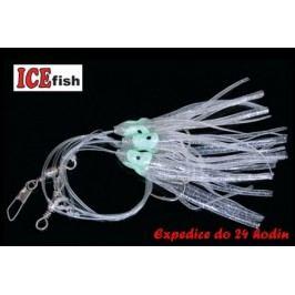 Ice Fish chobotnice 1109D