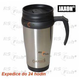 Jaxon® Hrnek termo Jaxon