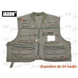 Jaxon® FRC XXL