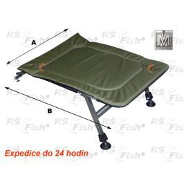 M Elektrostatyk® ke křeslu FK5 a FK6 - barva zelená