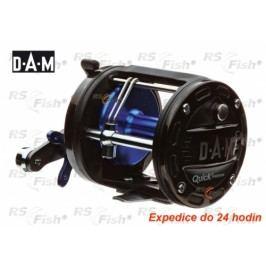 DAM® Quick Phenom 230 LH
