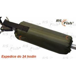 RS Fish® velký