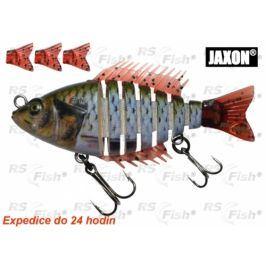 Jaxon® Atract Multi Parts A - barva H