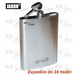Jaxon® Likérka Jaxon