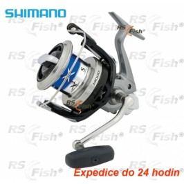 Shimano® Ultegra CI4 5500 XS-B