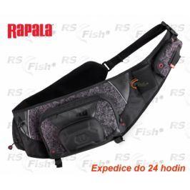 Rapala® Urban Sling Bag