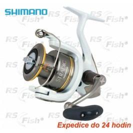 Shimano® Stradic 4000 FJ