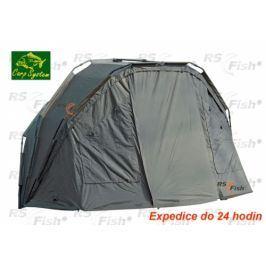 JSA C.S. Shelter II