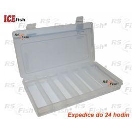 Ice Fish 1693