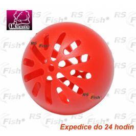 LK Baits Karpela Cont - barva červená