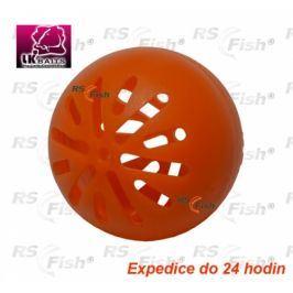 LK Baits Karpela Cont - barva oranžová