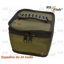 RS Fish® Pouzdro na naviják 1 - 15