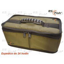 RS Fish® Pouzdro na naviják 2 - 15