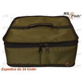 RS Fish® Pouzdro na naviják 4 - 15