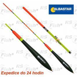 Albastar® 6700 1,0 + 3,0 g