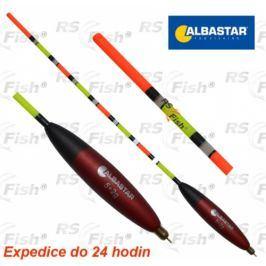 Albastar® 6701 5,0 + 2,0 g