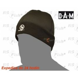 DAM® Effzett Polartec Fleece