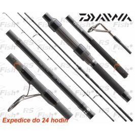 Daiwa® Regal Carp 3,6m 3lb 3díl