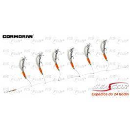 Cormoran® 55-12522