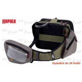 Rapala® Sling Bag Pro