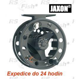 Jaxon® Spectra Fly 6/7/8
