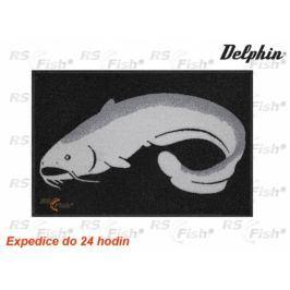 Delphin® Sumec