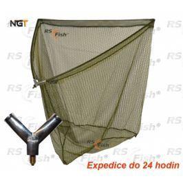 NGT Specimen Net 50