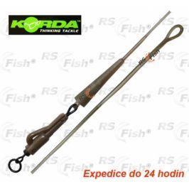 Korda™ Kamo Leader Hybrid Lead Clip - barva jíl