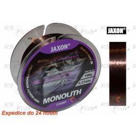 Jaxon® Monolith Carp 0,270 mm