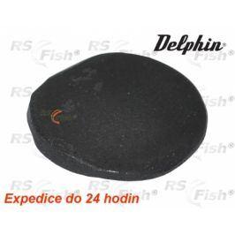 Delphin® Olovo plastické Delphin