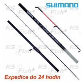Shimano® FTGL SGLD - sklolaminát 3 oz