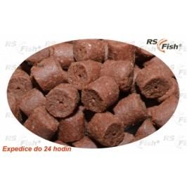 RS Fish® RC Red Halibut 16 mm - 1 kg