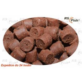 RS Fish® RC Red Halibut 20 mm - 1 kg