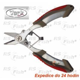 York® Tech Fishing Cutter