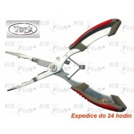 York® Tech Fishing Pliers