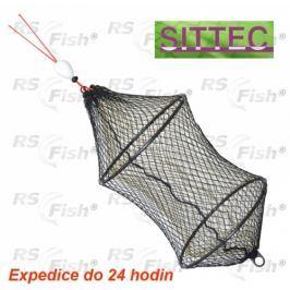 Sittec 001